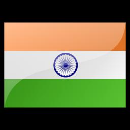 हिन्दी