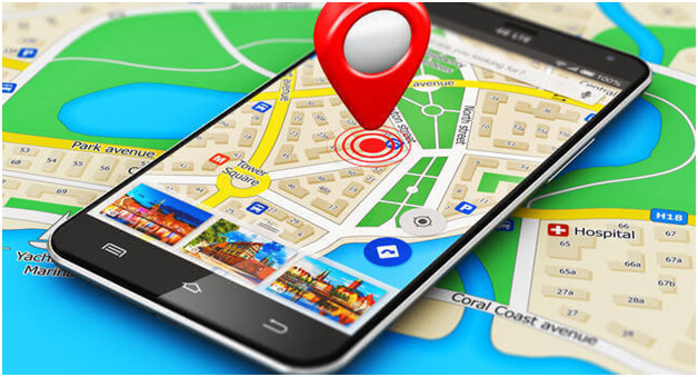 ▷ Embed Google Maps 100% FREE & Easy to use No Registration
