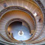 Vaticaanse musea excursie 3